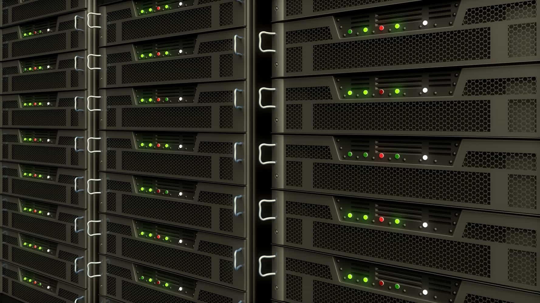 Raspberry Pi: Netzwerkfreigabe mit Samba